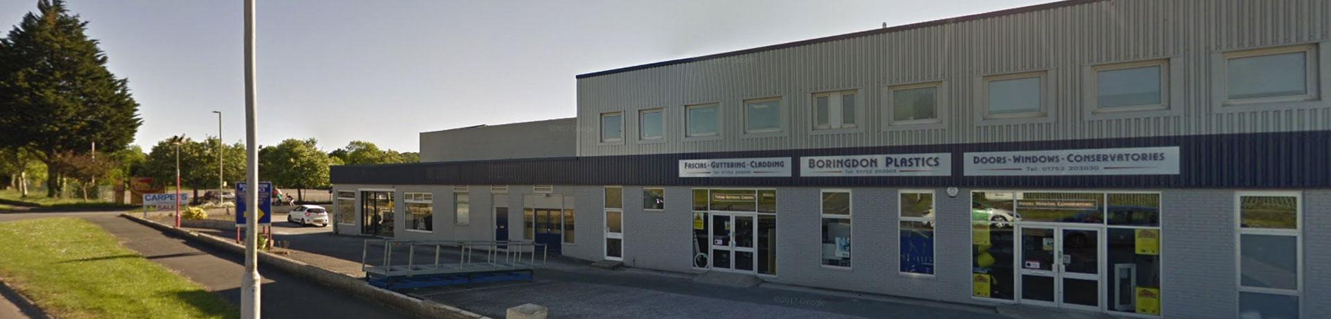 LEKA System Installer Training   Devon   Cornwall   Somerset