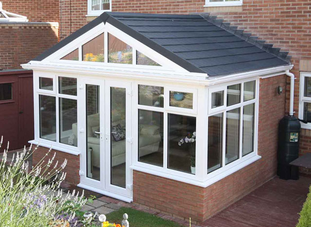 LEKA System Conservatory and Orangery Roof Replacement and LEKA System Installer Training Covering all   Dorset, Bournmouth ~ Weymouth ~ Bridport ~ Dorchester and the surrounding areas